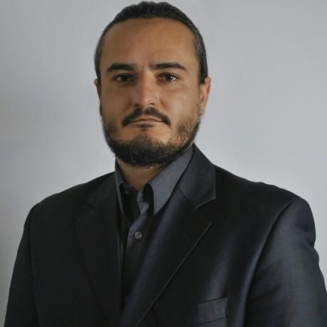 Станислав Демидов. Инвестиционный аналитик и частный инвестор на фондовом рынке акций