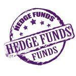 Что такое хедж фонд? Основные особенности и характеристики