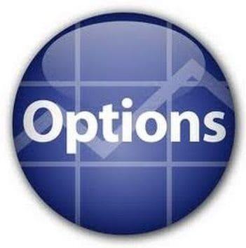 Картинка к статье о том, что такое опционы Call и Put на сайте Международной Академии Инвестиций