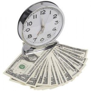 Картинка к статье про 6 заблуждений об инвестировании