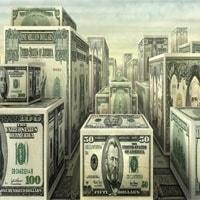 Картинка к статье про структуру и доходность хедж фондов на сайте Международной Академии Инвестиций