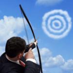 Видео: эффективное достижение целей в 5 шагов