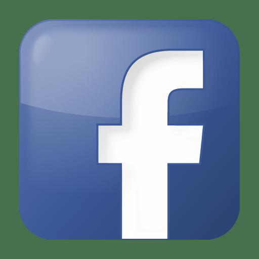 Группа Международной Академии Инвестиций на FaceBook
