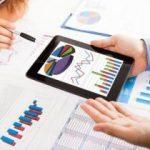 Фундаментальный анализ компании – третий этап аналитики