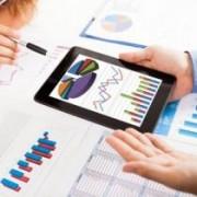 Картинка к статье про фундаментальный анализ компаний на сайте Международной Академии Инвестиций