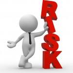 9 видов инвестиционных рисков и способы их минимизировать
