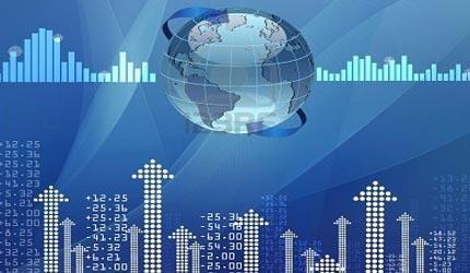 Международные рынки!