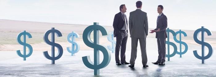 Инвестиционный клуб - Международная Академия Инвестиций