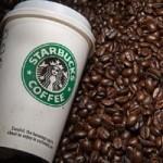 История Старбакс (Starbucks): дело не в кофе?