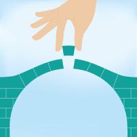 Картинка к статье о том, как создать хедж фонд, какова его структура и организация
