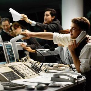 Картинка к статье о том, как выбрать брокера инвестору на фондовом рынке, сайт Международной Академии Инвестиций