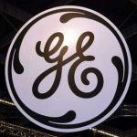 Компания General Electric (GE) – краткая история