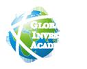Международная Академия Инвестиций