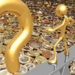 Какова минимальная сумма инвестиций на фондовом рынке?