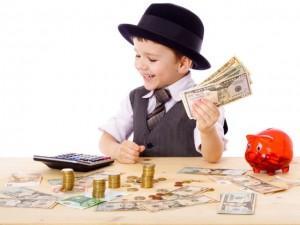 Фото к статье про обучение детей инвестициям. сайт Международной Академии Инвестиций ИгоряВасильева