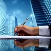 Картинка к статье про привычки успешных инвесторов на сайте Международной Академии Инвестиций