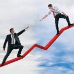 6 рекомендаций по покупке акций для начинающего инвестора. Советы от экспертов