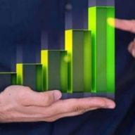 Картинка к статье о том, какой брокер лучше и как искать в сети рейтинг брокеров