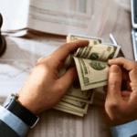 Стоимость услуг брокера на фондовом рынке: за что мы можем платить ему?