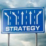 4 стратегии инвестора на фондовом рынке