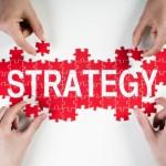 Уникальная стратегия инвестирования на фондовом рынке