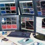 Как оценить терминал, торговую платформу брокера?