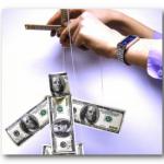 5 правил управления инвестиционным капиталом от профессионалов