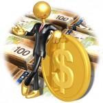 4 вопроса к успешному инвестору