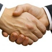 Картинка к статье про виды доверительного управления активами