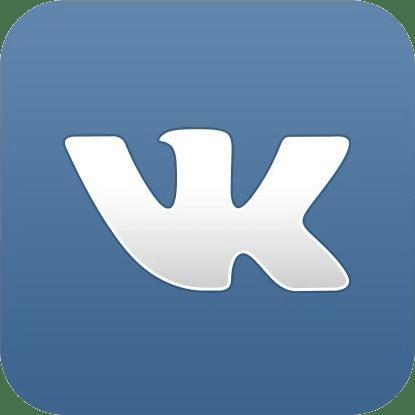 Международная Академия Инвестиций Вконтакте