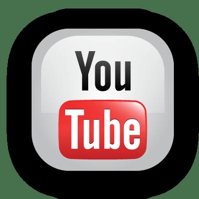 Канал Международной Академии Инвестиций на YouTube
