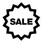 Картинка к статье про опционную стратегию по продаже пут опциона (обеспеченного)