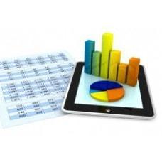 Картинка к статье про основы анализа отчетности компании фондового рынка на сайте Международной Академии Инвестиций