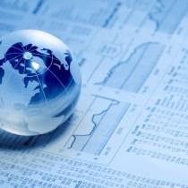 Картинка к статье про анализ отрасли рынка для инвестора на сайте Международной Академии Инвестиций