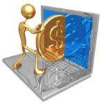 Картинка к статье с видео про ввод и вывод денег у брокера на сайте Международной Академии Инвестиций