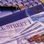 Картинка к статье о том, что такое фондовый рынок, сайт Международной Академии Инвестиций