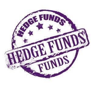 Картинка к статье о том, что такое хедж фонд и каковы его особенности, сайт Международной Академии Инвестиций