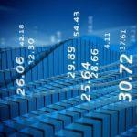 Картинка к статье о том, как узнать дату публикации финансовой отчетности публичной компании на рынке США, сайт Международной Академии Инвестиций