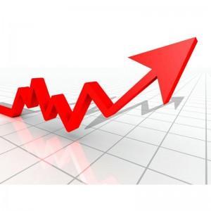 Картинка к статье про доходность инвестиций на фондовом рынке, Игорь Васильев