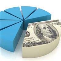 Картинка к статье про реальную доходность ПИФов – паевых инвестиционных фондов, на сайте Международной Академии Инвестиций.