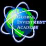Логотип Международной Академии Инвестиций