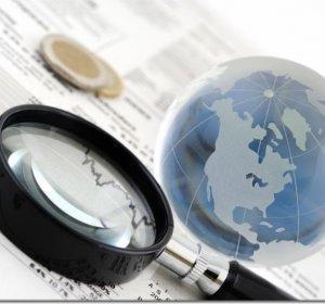 Картинка к статье про 3 этапа фундаментального анализа на сайте Международной Академии Инвестиций