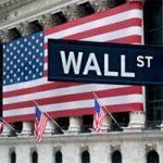 Картинка к статье с видео роликом про 4 преимущества инвестиций в фондовый рынок США