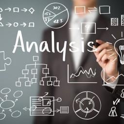 Картинка к статье про фундаментальный анализ рынка ценных бумаг на сайте Международной Академии Инвестиций