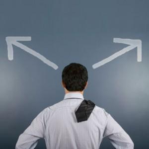 Как принять инвестиционное решение фото