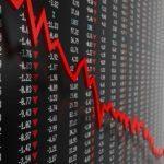 Картинка к статье про инвестиции в кризис на сайте Международной Академии Инвестиций