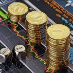 Картинка к статье про отличия инвестиций от трейдинга, разницу между трейдером и инвестором