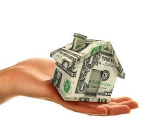 Картинка к статье про инвестиции в недвижимость в 2016 году на сайте Международной Академии Инвестиций