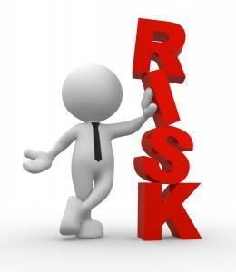 Картинка к статье про инвестиционные риски: виды, способы минимизации, сайт Международной Академии Инвестиций