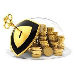 Картинка к статье о том, как выбрать инвестиционный хедж фонд для инвестирования